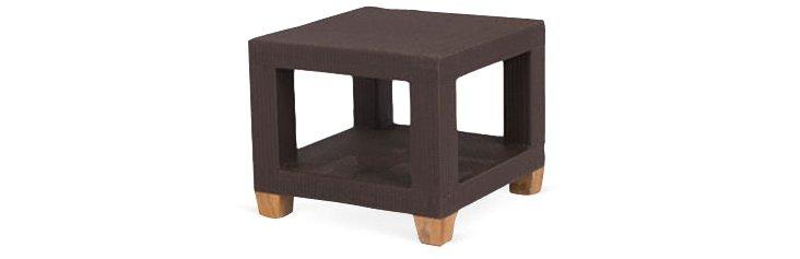 Ciera Side Table