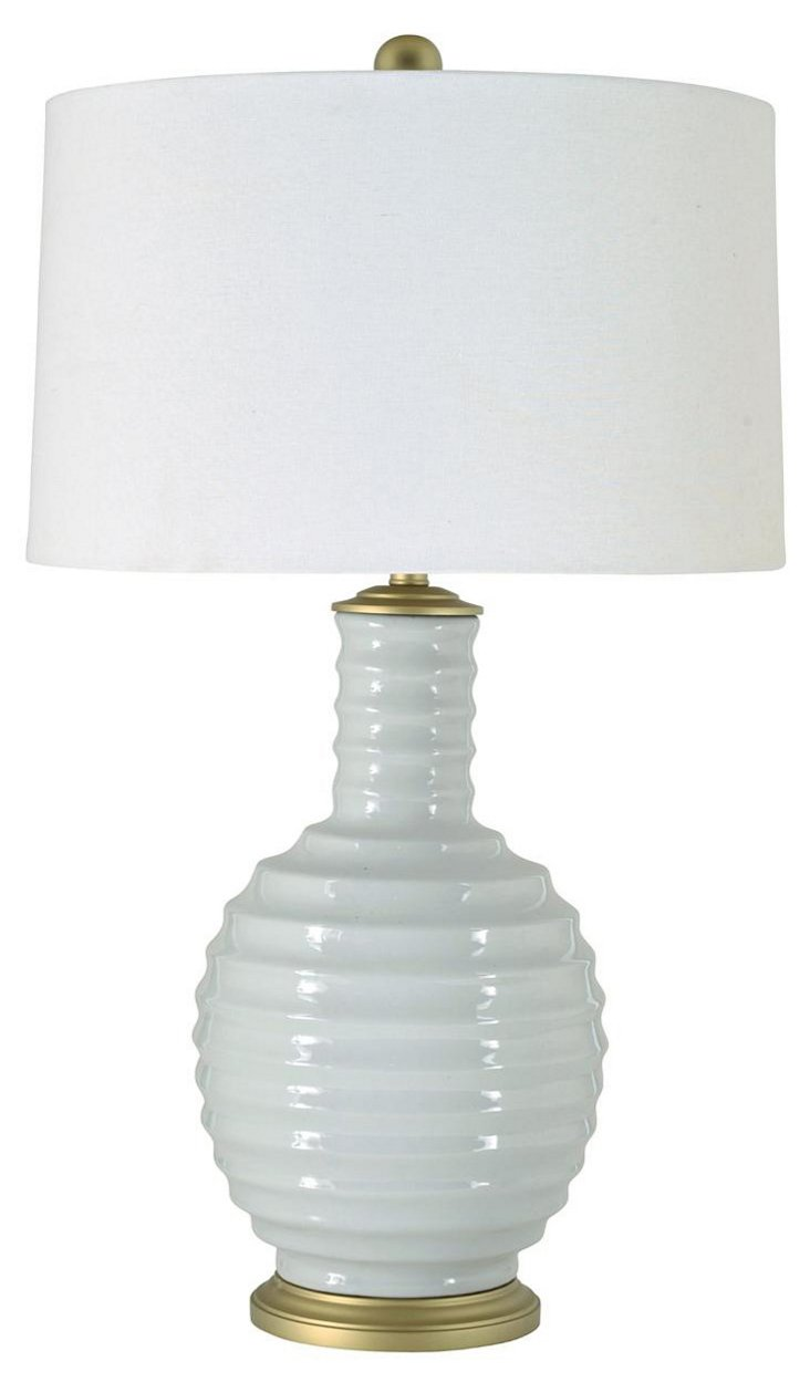 Unison Table Lamp