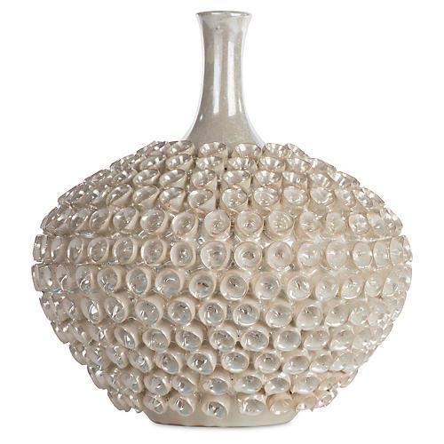 Seychelles Petit Vase