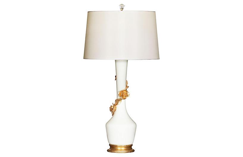 Valentina Ora Table Lamp