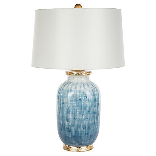 Veranda Table Lamp