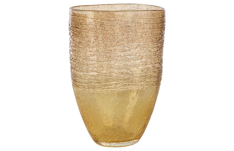 39 Bottella Tall Vase Aged Earth Vases Vases Jars Home