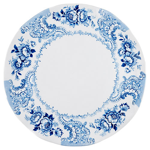 Cambridge Melamine Serving Platter