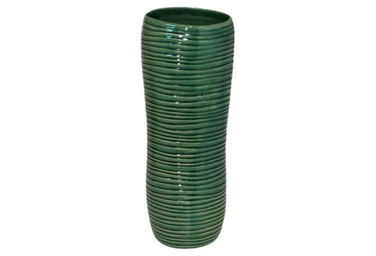 """15"""" Forest Vase"""