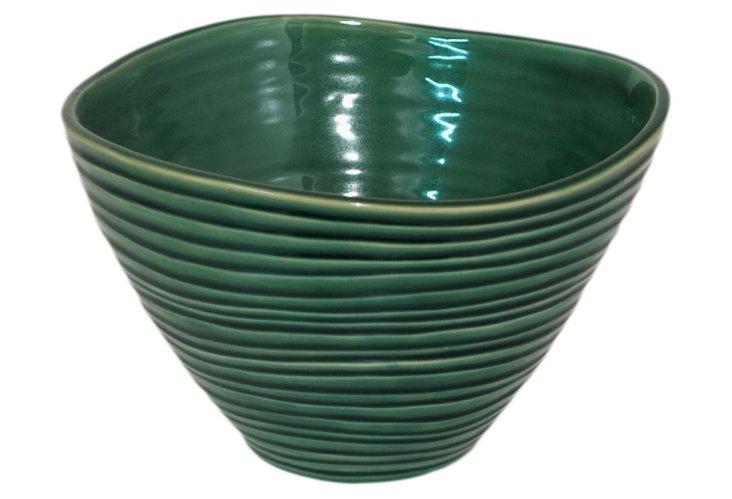 """5"""" Ceramic Vase"""