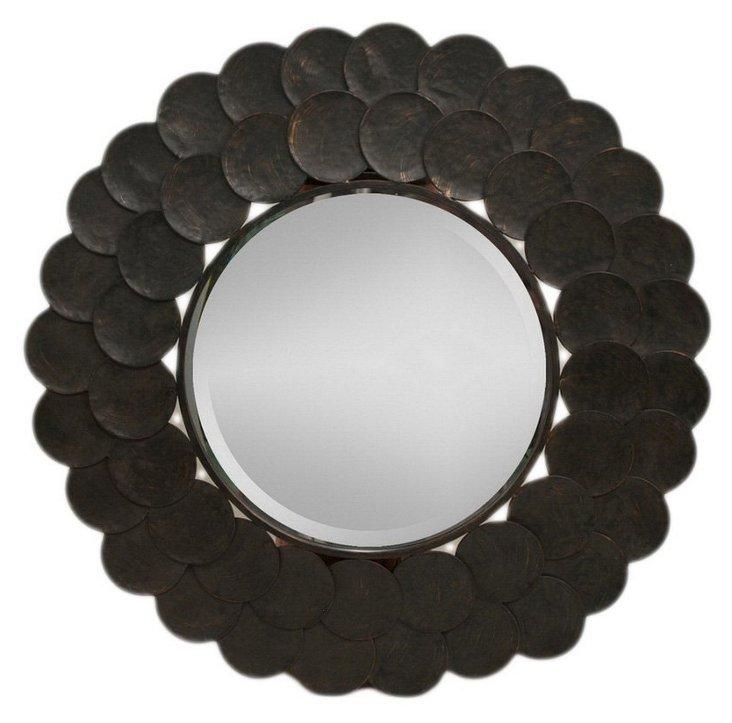 Emme Mirror