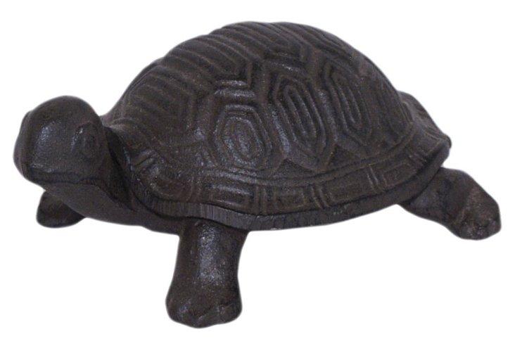 """3"""" Turtle Objet"""