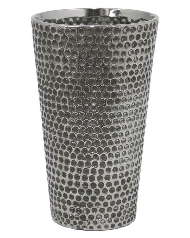 """9"""" Ceramic Vase"""