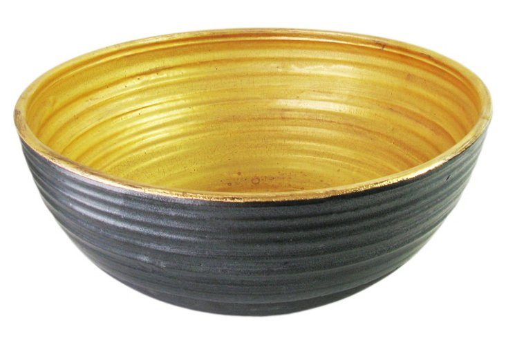 Urban Legend Bowl, Satin