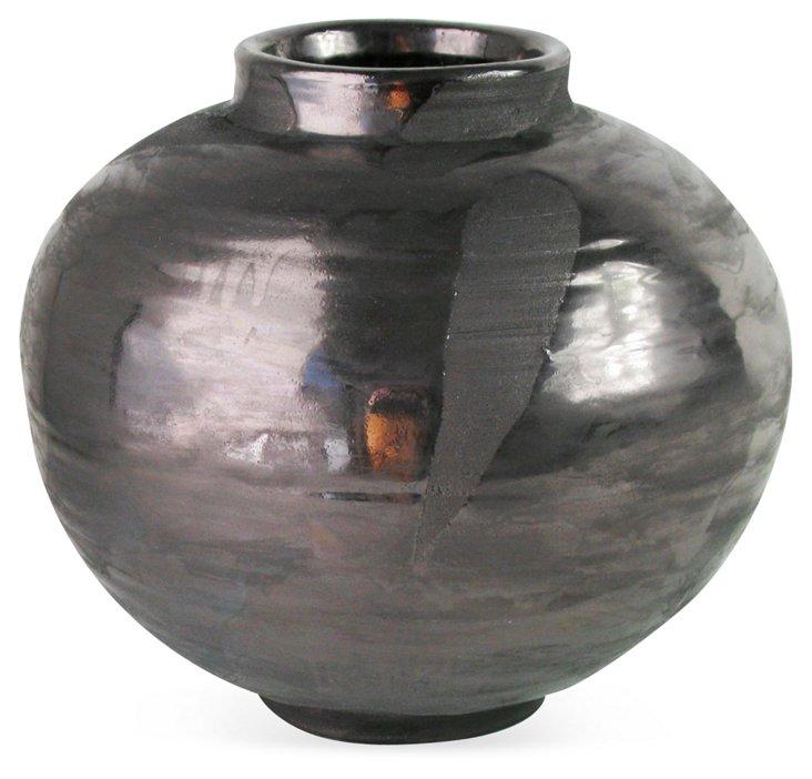 """10"""" Urban Myth Vase"""