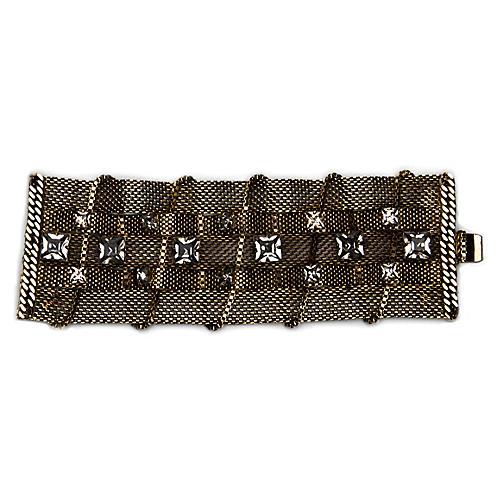 Callathea Bracelet