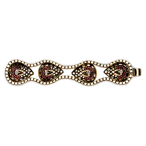 Borgia Bracelet