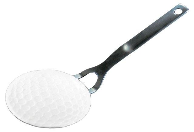 Golf Flexible Nylon Turner
