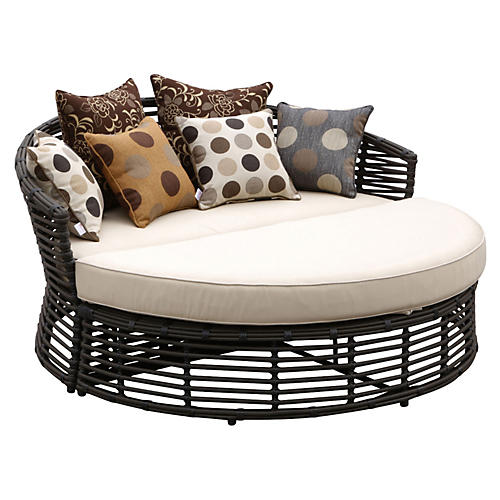 Fairfield Daybed