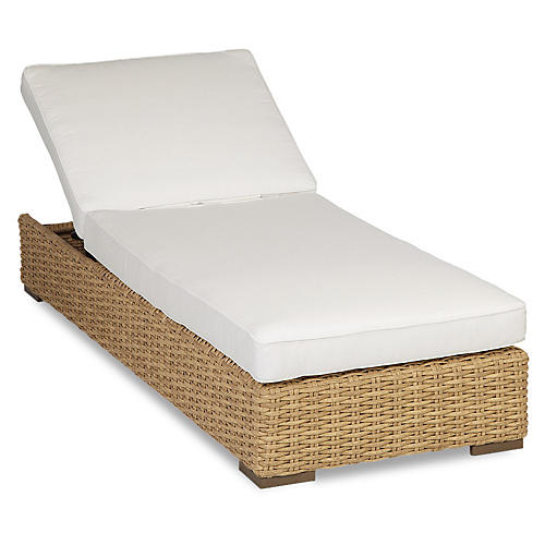 Margate Chaise