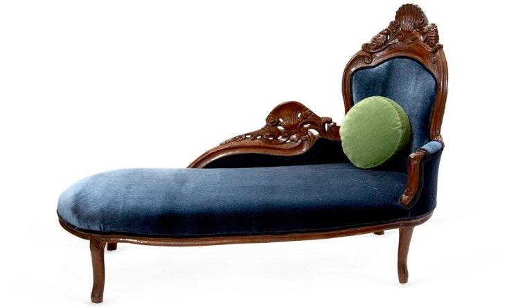 Neptune Chaise