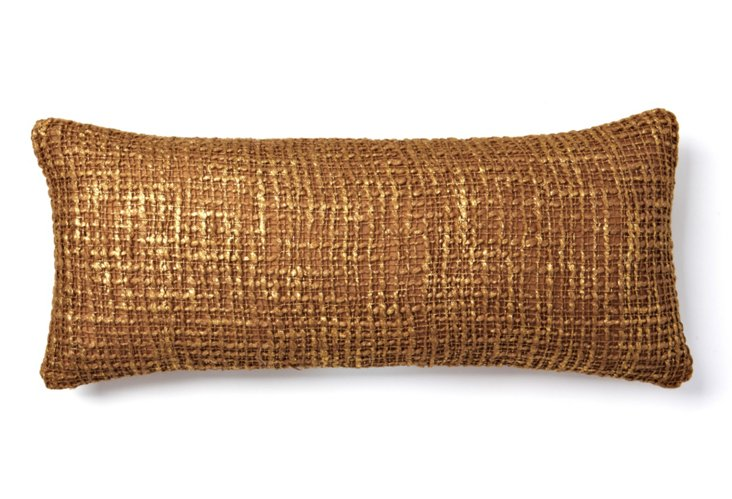 Nico 8x20 Pillow, Amphora