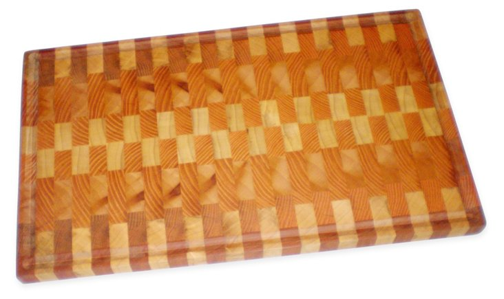 Umik Cutting Board