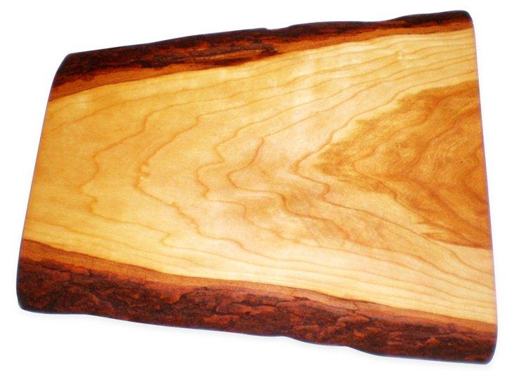 Algonquin Cutting Board