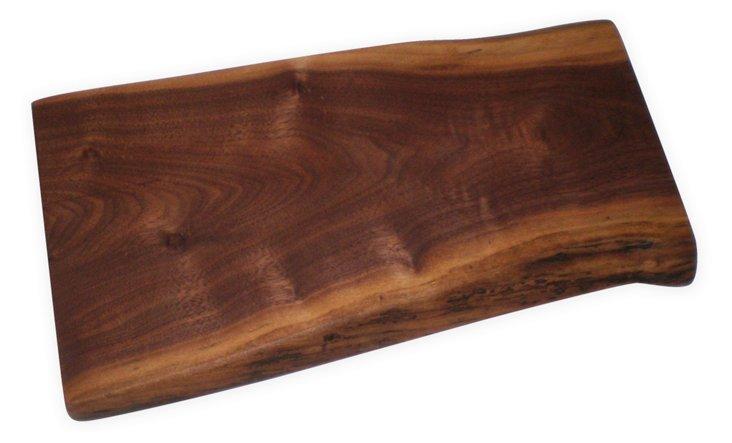 Attik Board