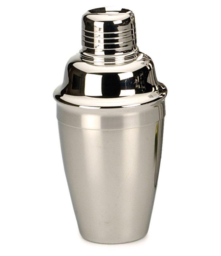 Cocktail Shaker, 8 Oz