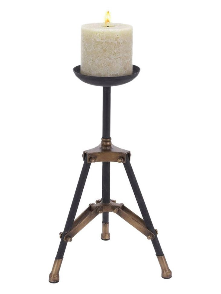 """16"""" Tripod Candleholder"""