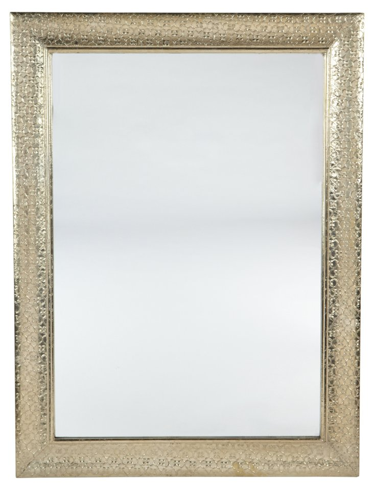 Gloucestershire Mirror
