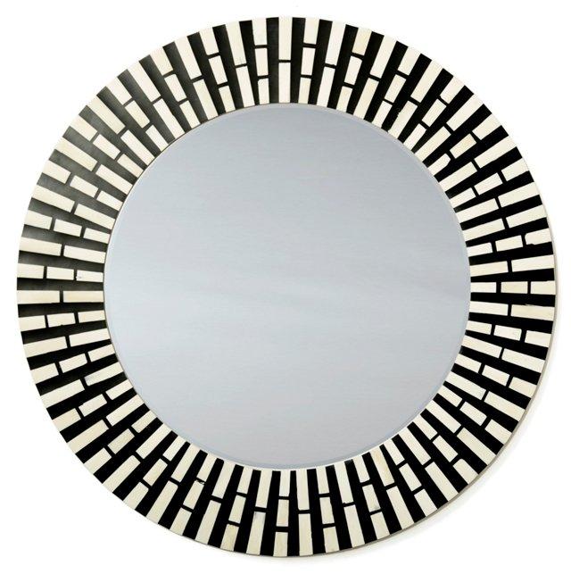 Prita Mirror