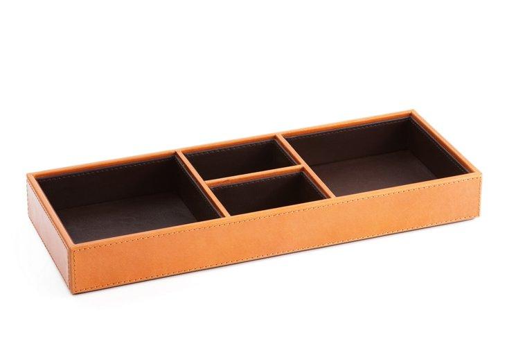Desk Trinket Tray