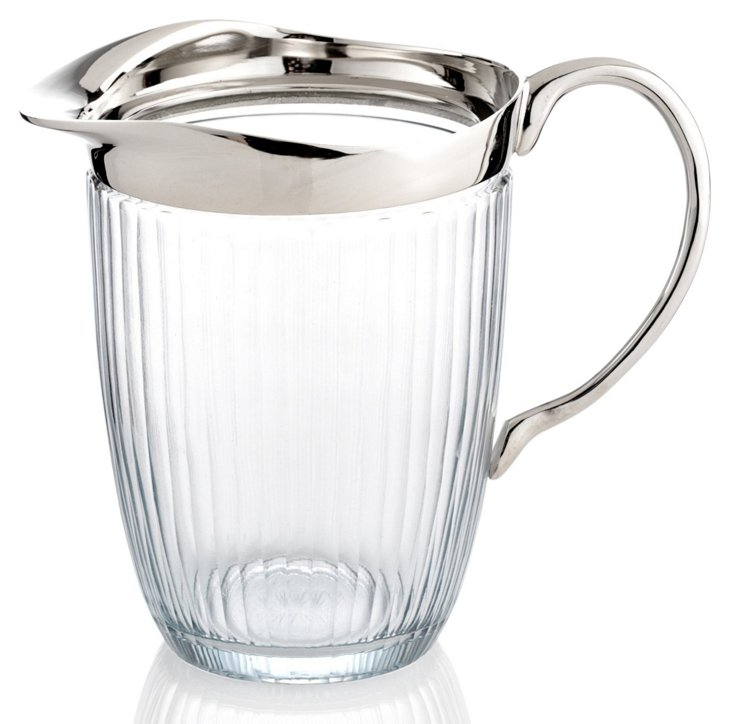Benedetto Water Jug