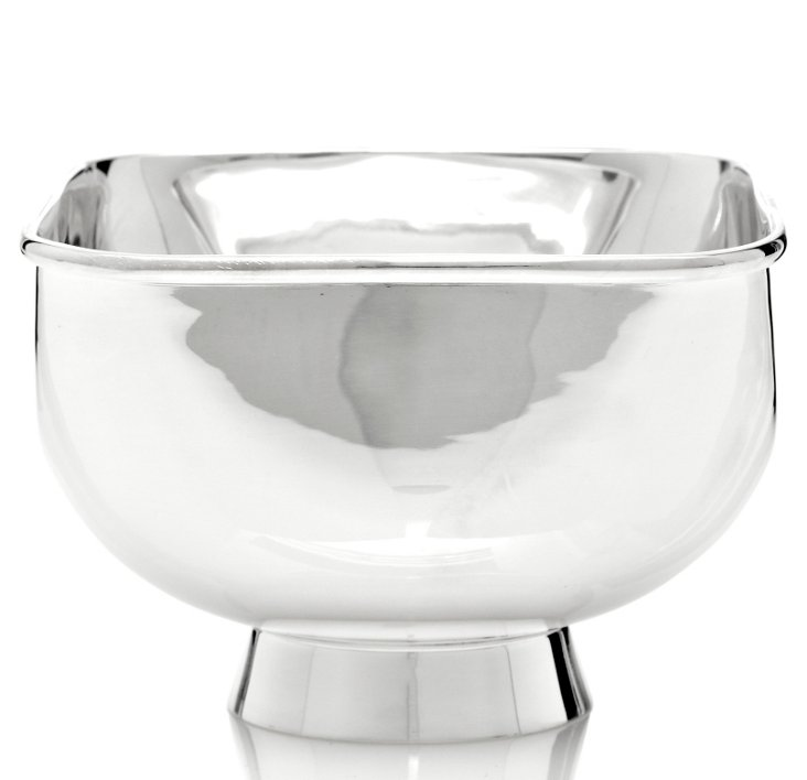 Carre Serving Bowl, Large