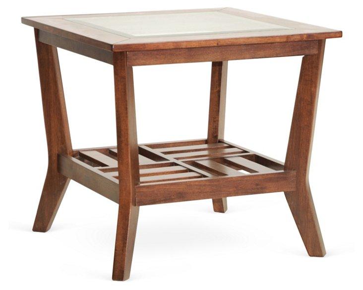 DNU, O-Ellie Modern Side Table