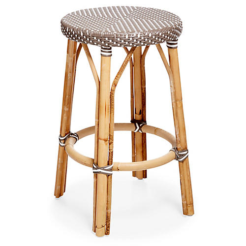 Barstools Amp Counter Stools Classic Amp Contemporary Stools