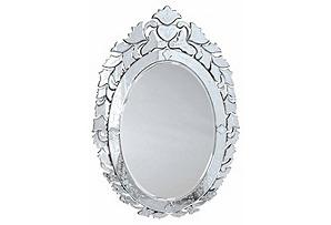 Umbria Wall Mirror