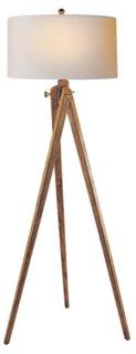 Floor Lamps Header Image