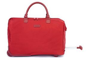 Чемоданы lipault paris поликарбонатные чемоданы