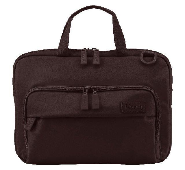 """13"""" Laptop Case, Brown"""