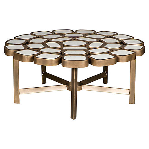 coffee tables - living room - furniture | one kings lane