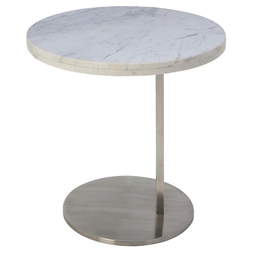 Alize Mable Side Table