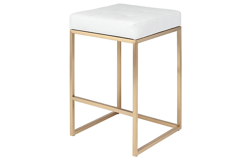 in flair bar vapor stools modern stool chairs view with kitchen counter lucite gallery