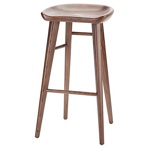 Barstools Amp Counter Stools One Kings Lane