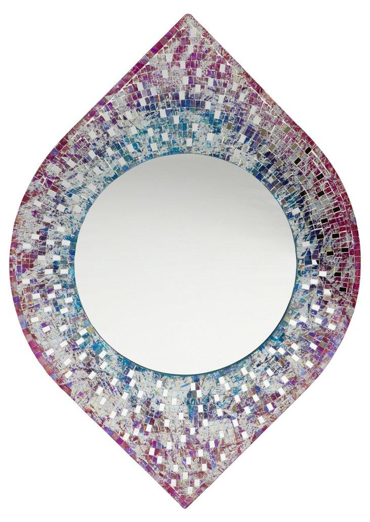 Yao Mirror