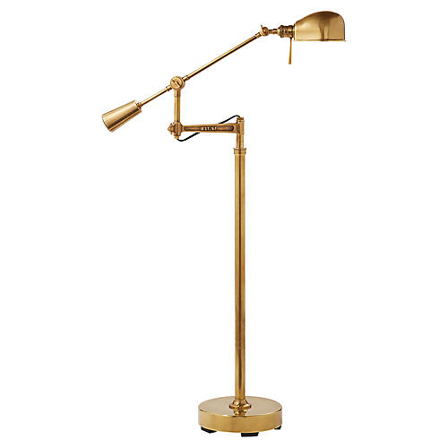 RL '67 Floor Lamp