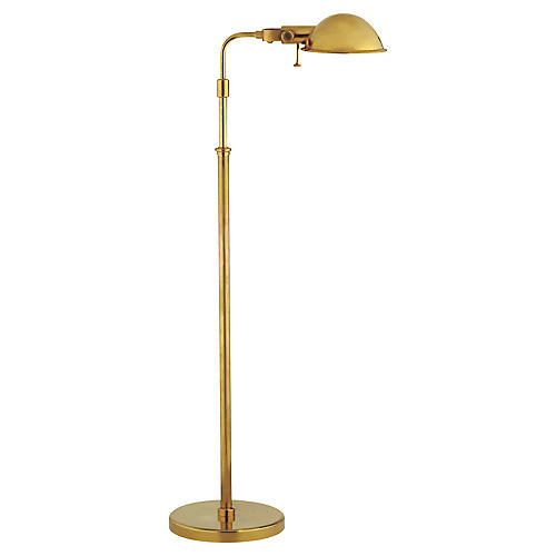Fairfield Floor Lamp
