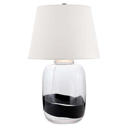 Adela Table Lamp