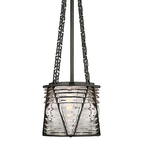 Chatham Lantern