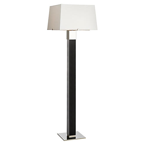Hardy Floor Lamp