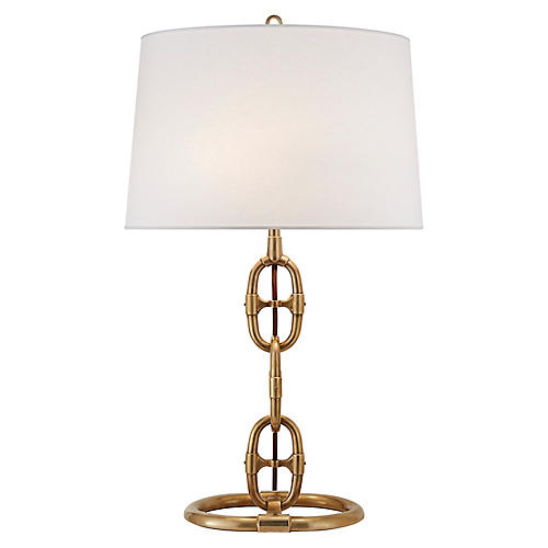 Jasper Table Lamp