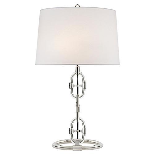 Jasper Table Lamp. Ralph Lauren Home