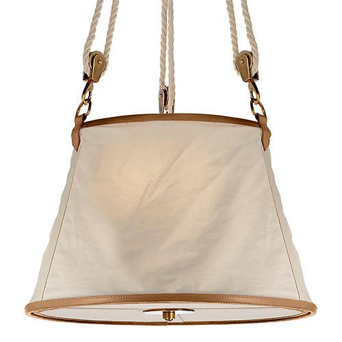 Miramar Hanging Shade
